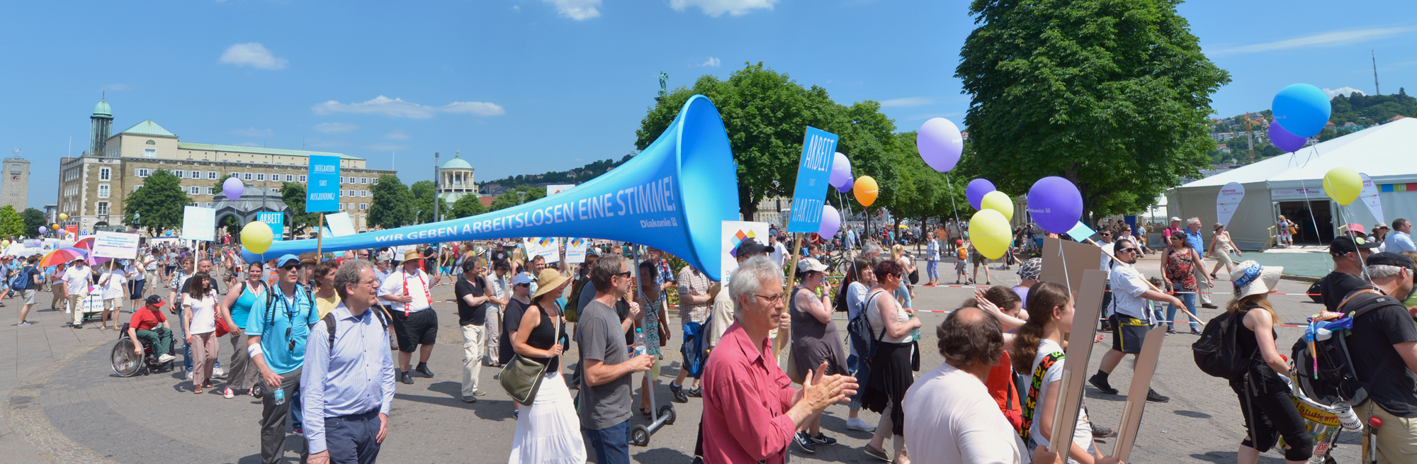 Header_kirchentag.jpg